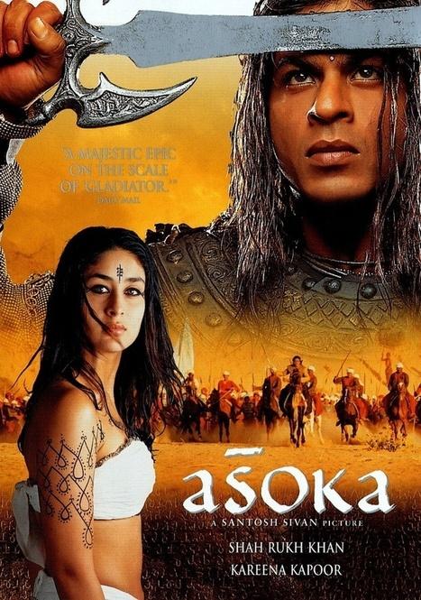Jaan Se Pyara 1 Full Movie In Hindi 720p Torrent