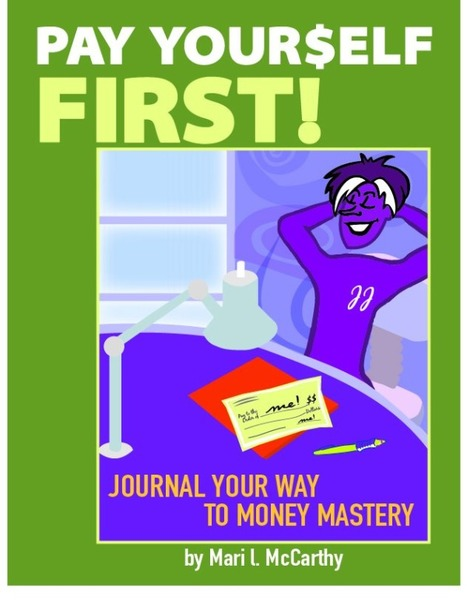 Journal Prompts: What's Your Guilty Pleasure?   Journal For You!   Scoop.it