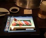 Digital technology helping #restaurant operators reach more guests | Restaurant Tips | Scoop.it