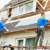 Howey Home Improvement Company, INC