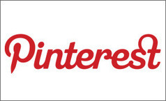 Using Visual Social Networks to Grow Your Business Business on Main   Pinterest   Scoop.it