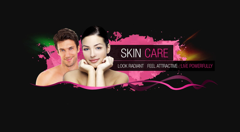 Cosmetic Dermatology in Delhi | Health, well being | Scoop.it