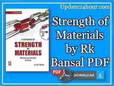 R k rajput strength of materials book 587 ear r k rajput strength of materials book 587 fandeluxe Image collections