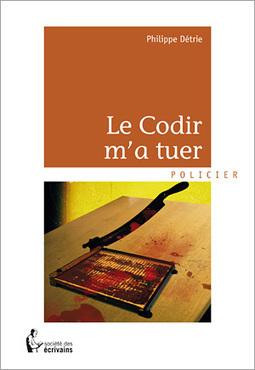 Le Codir m'a tuer | innovation & management | Scoop.it