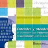 Centro de Apoyo Educativo