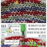 My fav crochet