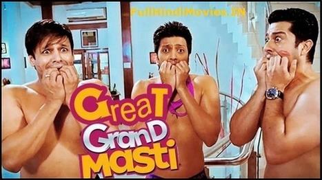 Vinta Dongalu Full Movie - Rajashekar, Nadhiya - Telugu Comedy Movies 2016  - Telugu Full Movies Video Song Download Video Download in HD Mp4, 3Gp, ...