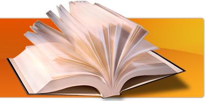 College Open Textbooks | Open Textbooks | Scoop.it