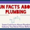 DIY Plumbing Tips & Plumbing Infographics