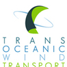 TOWT | TransOceanic Wind Transport - Sail shipping