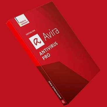 avira antivirus pro lifetime license