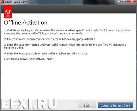 Adobe premiere cs2 crack free download