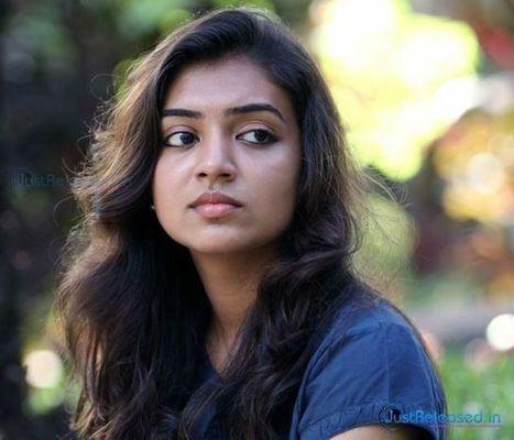 tamil hd movies 1080p blu Ugly