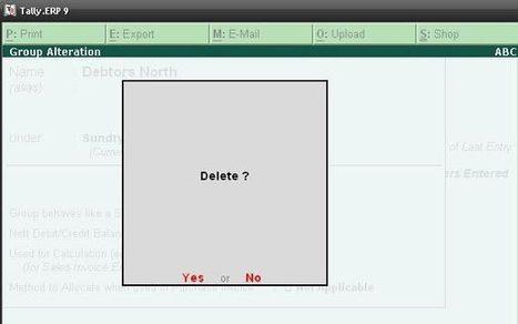 Matchware Mediator 9 Crack Serial Keygen
