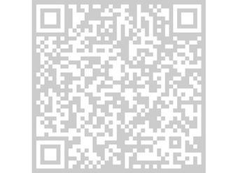 Code-moi, code-toi - Le Lien MULTIMÉDIA | QR Code en Bibliothèques | Scoop.it