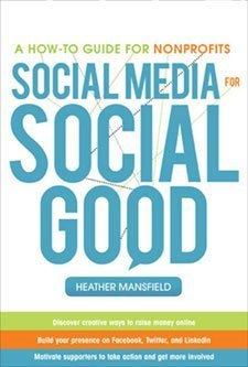 33 Must-Read Updates to Social Media for Social Good: A How-To Guide for Nonprofits | Social Media and your Brand | Scoop.it