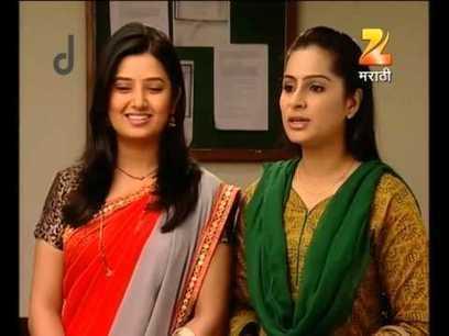 Prajakta mali and lalit prabhakar dating websites