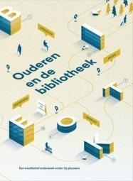 GetOud | Ouderen en de bibliotheek :) | trends in bibliotheken | Scoop.it