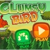 clumsy bird unlimited