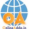 onlineadda