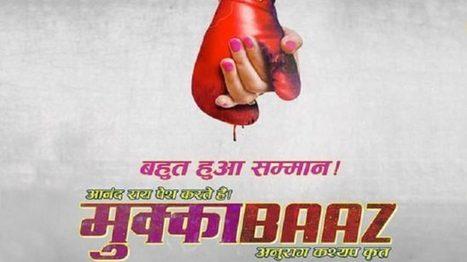 Shraddha movie free download in hindi 3gpgolkes