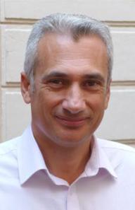 Le management collaboratif, gage de performance pour l'entreprise | Société 2.0 | Scoop.it