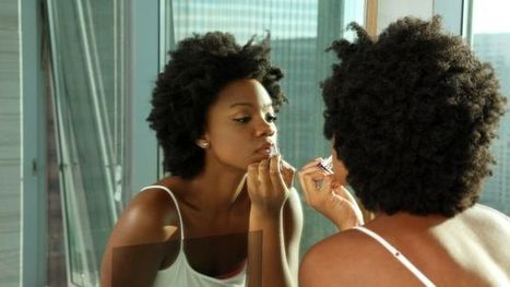 Beauty products for black women are full of dodgy ingredients | A Voice of Our Own | Scoop.it