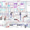 Mechanical Electrical Plumbing Design Services (MEP)