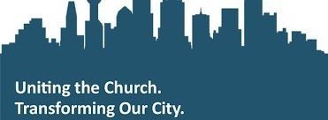 DALLAS: unitethechurch | EVENTS | CityReaching | Scoop.it