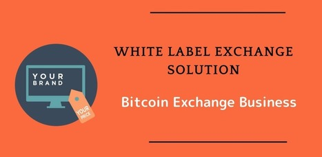 cryptocurrency exchange script nulled