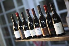 Heavier wine bottles appear more expensive, study says | The Wine Glass | Scoop.it