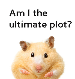 How To Create The Ultimate Story Plot | writing | Scoop.it