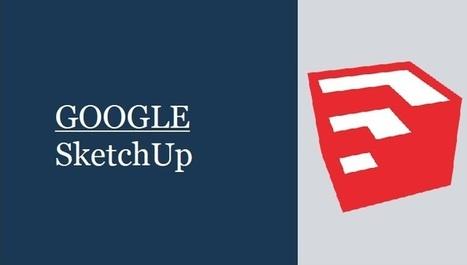 google sketchup download windows 10