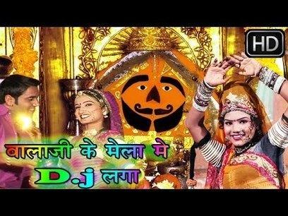 zoolander 2 full movie download in tamil