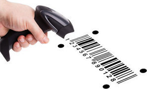How a barcode scanner works | Vn Retail | Scoop.it