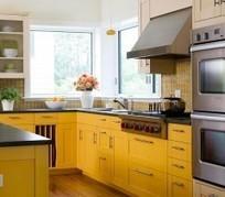 Tủ bếp hiện đại.Tủ bếp Modern — Thiết kế và sản xuất nội thất phòng bếp | Lốp ô tô Duy Trang | Scoop.it