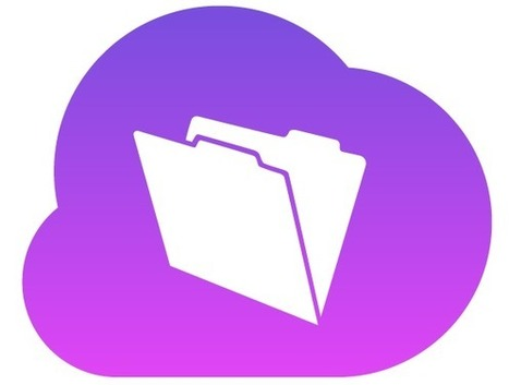 AWS Marketplace: FileMaker Cloud (BYOL) | All things Filemaker  Go | Scoop.it