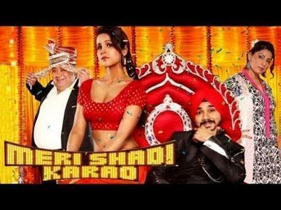 Aashiqon Ko Jalana Buri Baat Hai 1 Full Movie In Hindi Mp4 Download