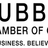 """Lubbock Chamber of Commerce"""