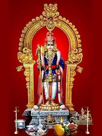 Tamil hindu god murugan songs free download l tamil hindu god murugan songs free download thecheapjerseys Images