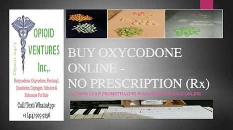 mdai  sale   usa  good prices  trusted vendors
