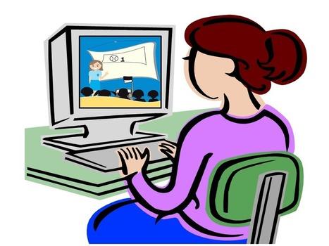 5 Great YouTube Channels for EFL Classroom   Tips for teacher development   Scoop.it