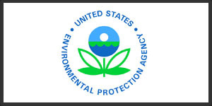 EPA Takes Action Against Companies That Sell And Import Illegal Pesticides | Natural Pest Control | Scoop.it