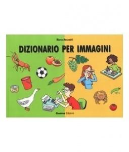 Learn Italian | Learn Italian pdf | Scoop.it