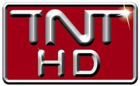 TNT : le CSA sélectionne six nouvelles chaînes gratuites | Actus de la communication. | Scoop.it