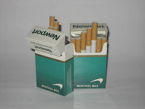 Best Cigarette Brands In Life Style Scoop It