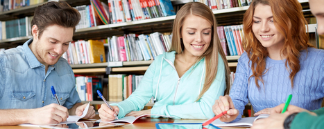 With Personalized Learning, Every Student Can Succeed | Teaching, Learning, Growing | Scoop.it