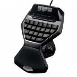 "Logitech G13 Advanced Gameboard | ราคาเคส PC,""สินค้าไอที"",ราคาเคสคอมพิวเตอร์,สินค้าไอที,ราคาปัจจุบัน,""เปรียบเทียบราคา"",ราคาส่ง ราคาถูก | Scoop.it"