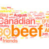 Canada Immigration-Canada Visa Rejection-Refusal