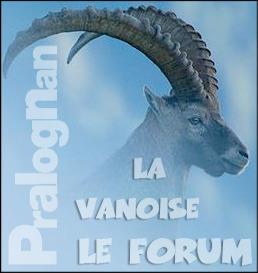 Pralognan la vanoise - Office du tourisme pralognan la vanoise ...